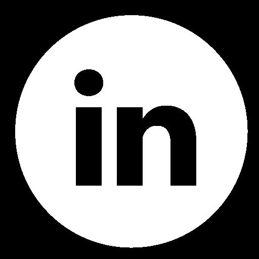 Follow me on LinkedIn!